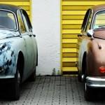 Artisans, les avantages d'un site web